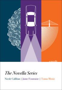 Novella_Series_Cover