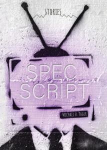 Spec-Script-Cover---Front
